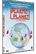 Plastic Planet de Werner Boote