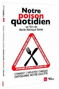 film : Notre poison quotidien