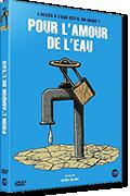 Pour l'amour de l'eau réalisé par Irena Salina