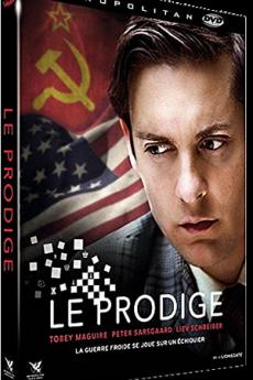 film : Le prodige