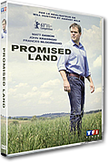 Promised Land de Gus Van Sant