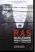 RAS : Nucléaire, rien à signaler réalisé par Alain de Halleux