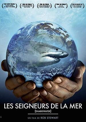 Film : Les seigneurs de la mer - différent.land