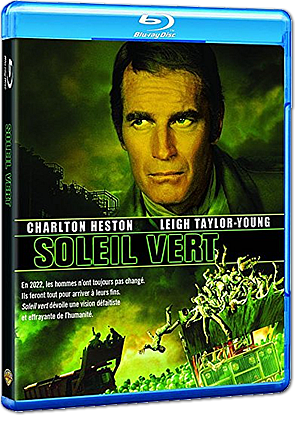 Film : Soleil Vert - différent.land