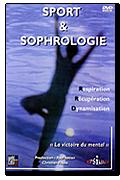 Sport et sophrologie : respiration, récupération, dynamisation par Robert Pires