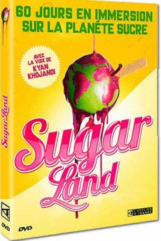 film : Sugarland