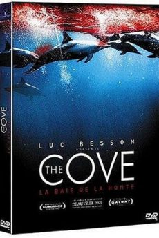 film : The Cove – La baie de la honte