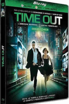 film : Time out