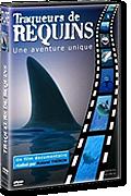 Traqueurs de requins de Roland Théron