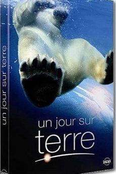 film : Un jour sur terre