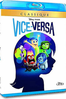 film : Vice-versa