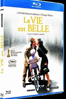 film : La vie est belle