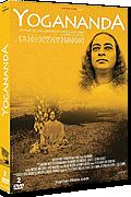 Yogananda réalisé par Paola di Florio et Lisa Leeman