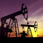 Image pour La fin du pétrole et la transition énergétique