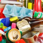 Image pour La gestion des déchets