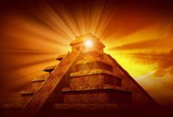 Les grandes civilisations passées