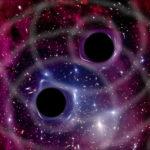 Image pour La gravité