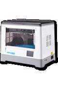 Flashforge Dreamer Imprimante 3D Dual-extrudeuse