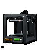 GIANTARM ® Mecreator 2 imprimante 3D