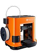 XYZprinting 3FM1WXEU00H Imprimante da Vinci Mini W