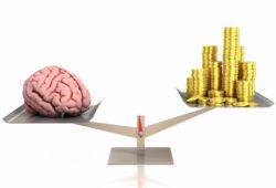 Intelligence & Indépendance financière