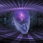 Image pour L'intelligence du futur