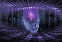 L'intelligence du futur