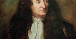 L'homme et la couleuvre de Jean de La Fontaine
