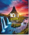 100 nouveaux lieux à couper le souffle