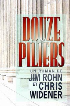 livre : Douze piliers