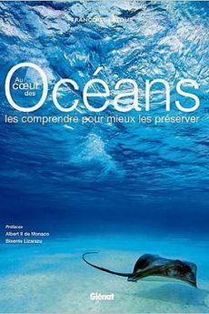 Au cœur des océans