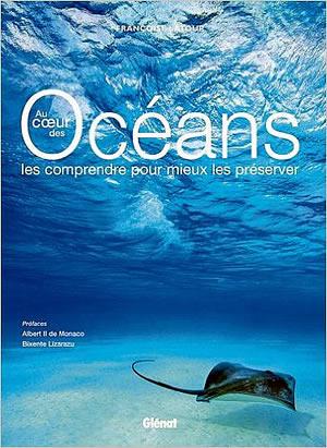 Au cœur des océans - different.land