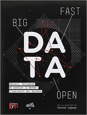 Big Fast Open Data - different.land
