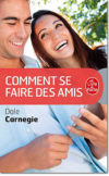Comment se faire des amis - different.land