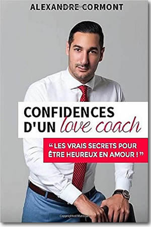 Confidences d'un love coach - different.land