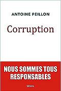Corruption de Antoine Peillon