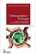 Démographie – Ecologie de Jean-Claude et Jean-Michel Hermans