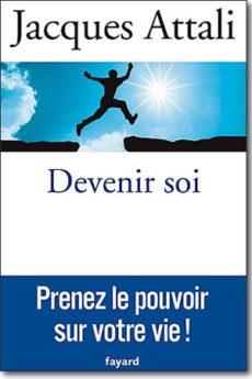livre : Devenir soi