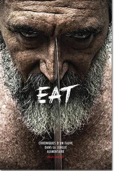 livre : EAT