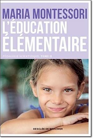 L'éducation élémentaire