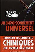 Un empoisonnement universel de Fabrice Nicolino