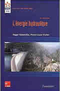 L'énergie hydraulique de Roger Ginocchio et Pierre-Louis Viollet