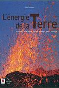L'énergie de la Terre de Loïc Chauveau