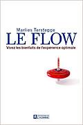 Le flow de Marlies Terstegge