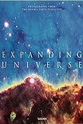 Expanding Universe – Photographs from the Hubble space telescope
