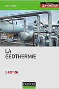 La géothermie de Jean Lemale