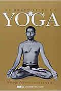 Le grand livre du yoga de Swami Vishnudevananda