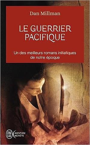 Livre : Le Guerrier pacifique