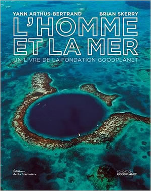 L'homme et la mer - different.land