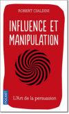 Influence et Manipulation - different.land